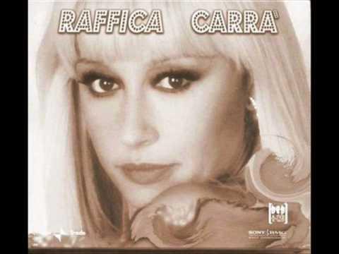 Raffaella Carra-En el amor todo es empezar