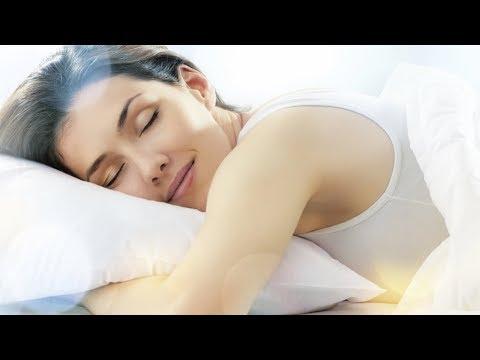 Video Musik Relax Neuro Untuk Susah Tidur ( Insomnia) & Phobia