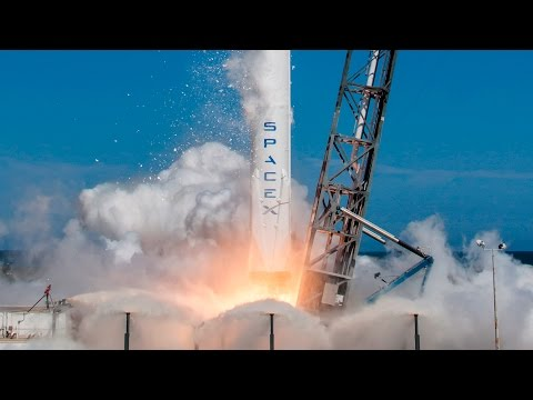mp4 Aerospace Engineering Spacex, download Aerospace Engineering Spacex video klip Aerospace Engineering Spacex