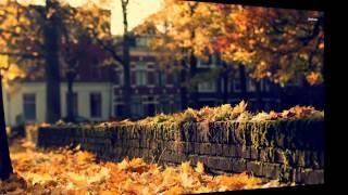 Músicas De Outono -  Sounds Like Autumm