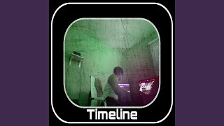 Timeline | Dan Psycho