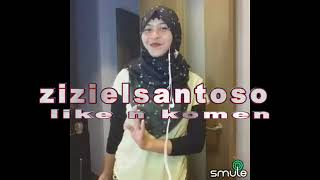 JAMU PEGEL MLARAT...karaoke Dangdut Koplo Non Vocal Cowok + Lirik Lagu