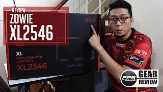 xl2546 benq - मुफ्त ऑनलाइन वीडियो