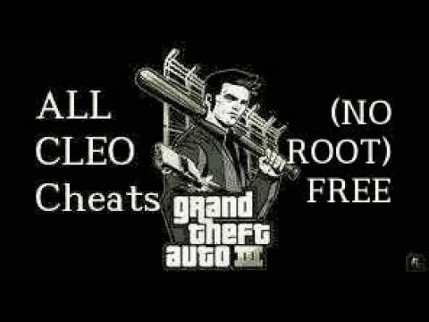 gta-3-cheats-apk-free-videos