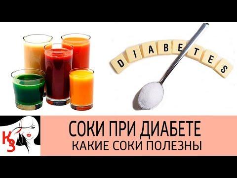 Krvný test na cukor Ryazan