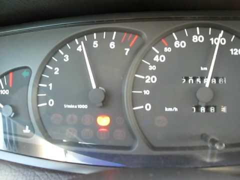Toyota verso der Dieselmotor oder das Benzin