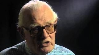 Josef Schaaf: Weihnachten 1942 im Kessel von Stalingrad