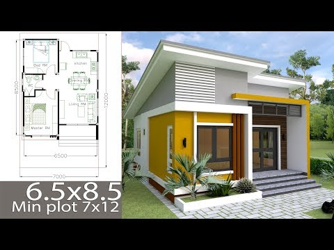 mp4 Home Design By Size, download Home Design By Size video klip Home Design By Size