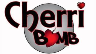 Cherri Bomb - Let it Go