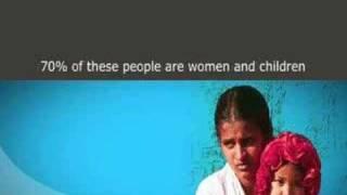 Empowering Women