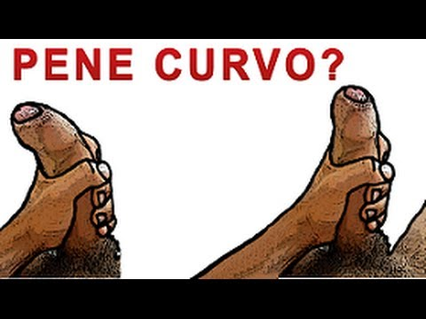 Sesso video stranezza