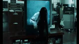 Original Audio for a Scene from 'The Ring'