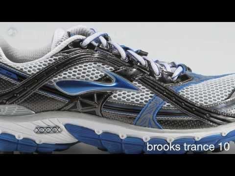 09bc7eb4f2e Brooks Trance 10 Men - Naijafy