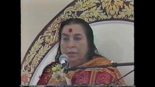 Shri Shiva Puja - Gedachteloos bewustzijn thumbnail