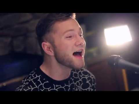 Ocean (Acoustic) - Martin Garrix feat. Khalid (Ukulele Cover by Adam Christopher)