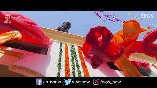 Swag Saha Nahi Jaye   Video Song   Happy Phirr Bhag Jayegi   Sonakshi Sinha
