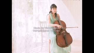 Teru no Uta cello version