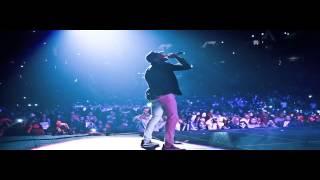 Chris Brown - I'm Still (Unreleased Verse)