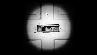 Slowthai   Doorman (Official Audio)