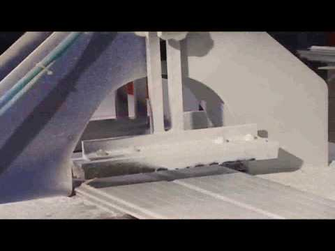 Watch video Linha de Perfil Forro 200mm published on 2015-08-21T12:40:08.000Z