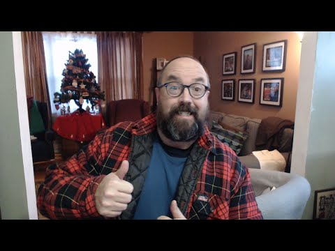 Information Technology Vocabulary : English Teacher Joe Crossman : Live