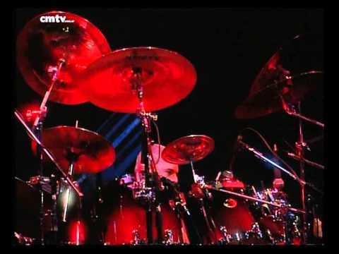 Animal video El nuevo camino del hombre - CM Vivo 2002