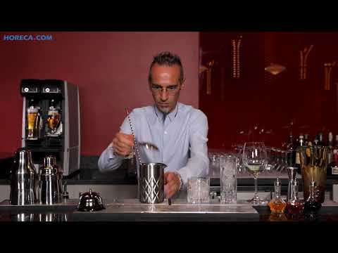 Video Hoshizaki Beermatic Dualtap
