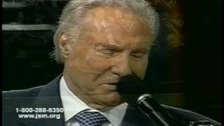 This Is Just What Heaven Means To Me- Jimmy Swaggart Ministries