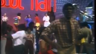 Soul Train Let's Get Serious Jermaine Jackson