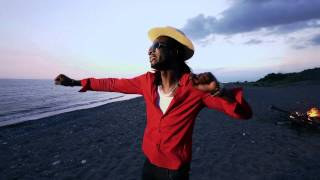 Gyptian - My Number One (We Remember Gregory Isaacs) Official Video High Quality Mp3