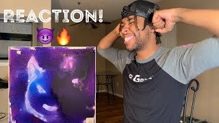 Ty Dolla $ign   Purple Emoji Feat. J. Cole [Official Audio]   REACTION