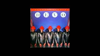 Devo-Whip It