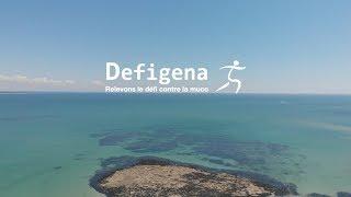 Aftermovie - Defigena 2019