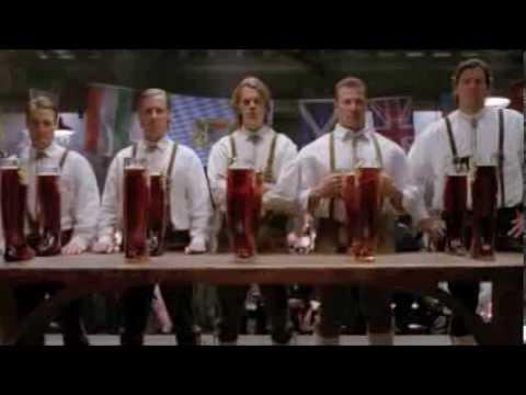 barry beerfest