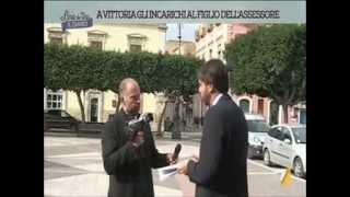 preview picture of video 'Caso Vittoria su La 7'