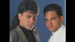 GRATIS DI BAIXAR LUCIANO ZEZE DE 1992 CD CAMARGO E