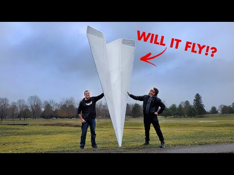 world39s-largest-rc-paper-airplane-