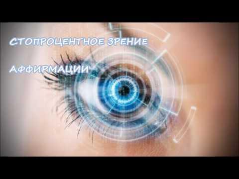 До какого минуса можно делать лазерную коррекцию зрения