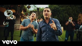 Music video by La Arrolladora Banda El Limón De René Camacho performing Indecisión. © 2019 UMG Recordings, Inc.  http://vevo.ly/B3Pkmp