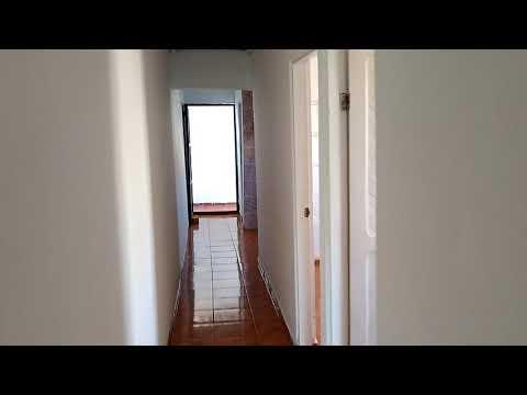 Apartamentos, Alquiler, Barranquilla - $900.000