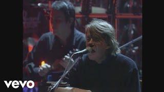 Fabrizio De André - Jamin-A