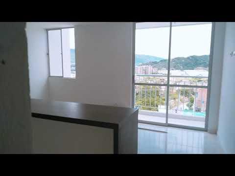 Apartamentos, Alquiler, Giron - $800.000