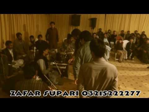 ZAFAR SUPARI pukhtoon wedding | Youtube Search RU | Поиск
