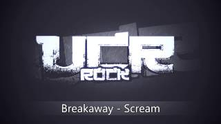Breakaway - Scream [HD]
