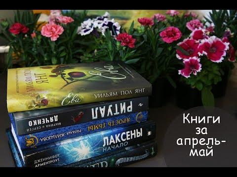 Скачать герои меча и магии 3 wog 3.5 торрент русская версия