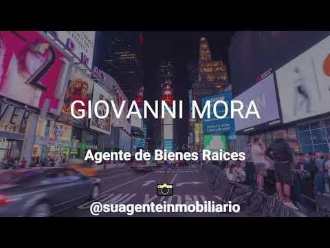 Apartamentos, Venta, Bucaramanga - $168.000.000