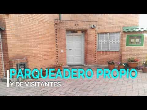 Casas, Venta, Bogotá - $380.000.000