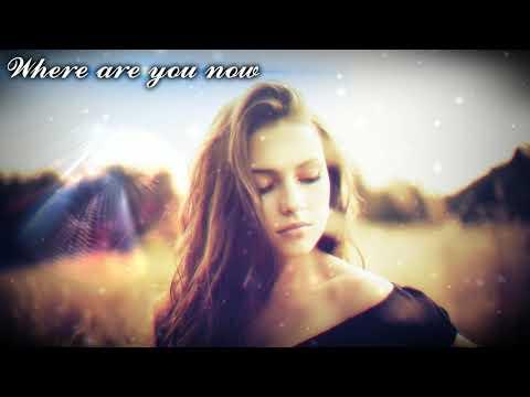 DJ GROSSU - Where are you now | Unde esti acum ( Official music )