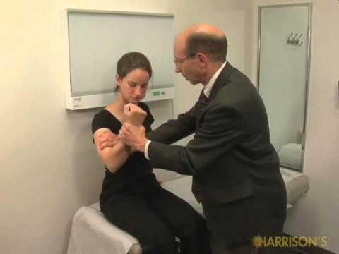 Yurevets tratament articular