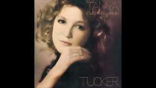 Tanya Tucker - Makin' Love Don't Always Make Love Grow